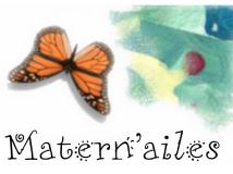 Maternailes